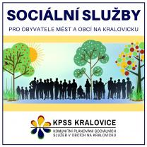 https://www.kralovice.cz/socialni-sluzby/ds-24694/p1=69178
